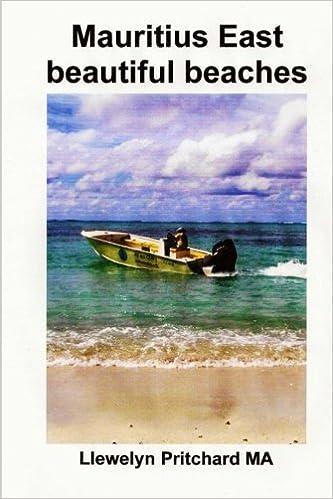 Mauritius East beautiful beaches: Un Record Colleccio de ...