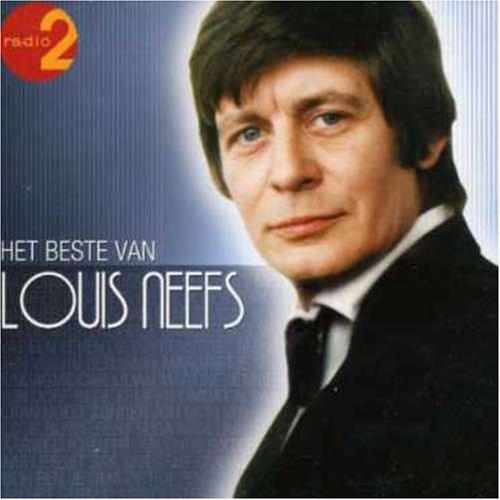 Louis Neefs - Omdat Ik Van Je Hou Lyrics - Lyrics2You