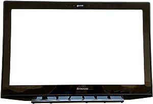 Original for Lenovo Y50 Y50-70 15.6