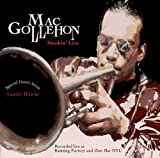 Smokin Live by Mac Gollehon (1999-05-11)