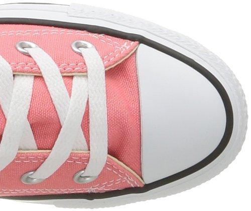 Carnaval Unisex Converse Star Taylor Hi All Chuck Erwachsene Pink Sneaker Season Rose gdqxdrR