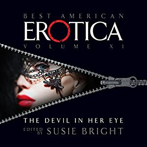 The Best American Erotica 2004 (Unabridged Selections) Audiobook