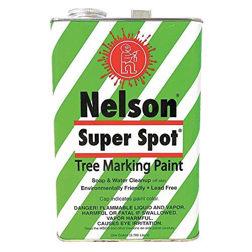 white-tree-marking-paint-water-base-type-1-gal-1-each
