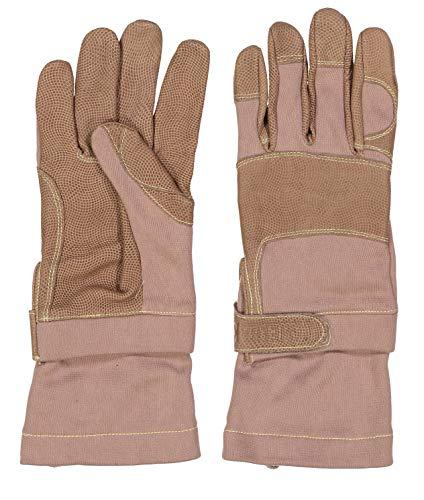 Camelbak MX04-11 Max Grip Nt Gloves - XL