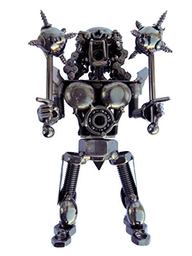 col-p Aliens Predator Movie Figure 7