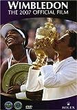 2007 Wimbledon Official Film