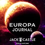 Europa Journal | Jack Castle