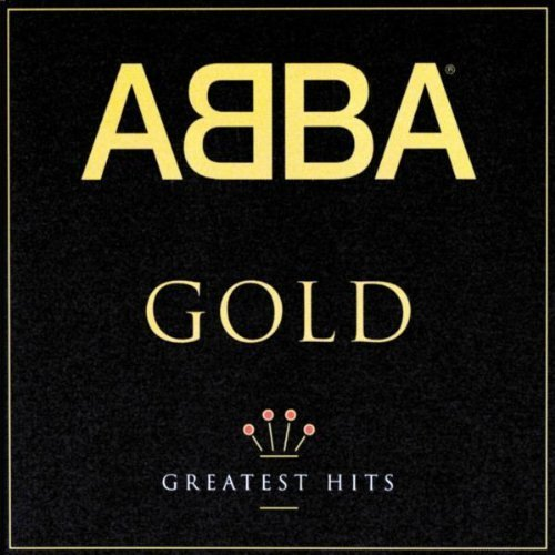 - Abba Gold: Greatest Hits by ABBA (1993-09-21)