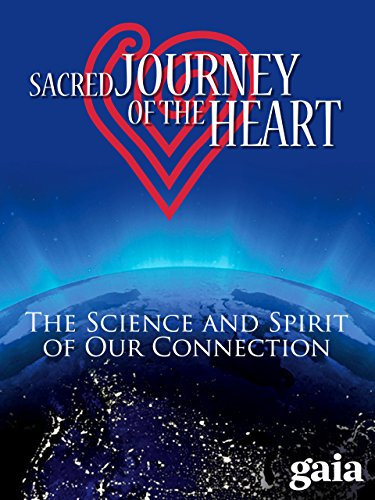 sacred-journey-of-the-heart