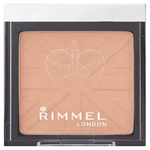 rimmel-london-lasting-finish-soft-colour-blush-010-santa-rose