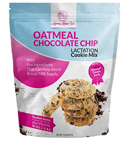 oatmeal-chocolate-chip-lactation-cookies-mix-with-blessed-thistle-for-breastfeeding-moms-formulated-