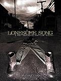 Lonesome Song: A Shep Harrington SmallTown Mystery