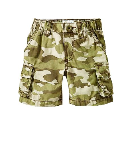 You searched for: camo cargo shorts! Etsy is the home to thousands of handmade, vintage, and one-of-a-kind products and gifts related to your search. Baby & Toddler Toys Vintage 80s shorts camo camouflage cargo primal wear mountain bike 90s vintageModern. 5 out of 5 stars (1,) $ Favorite Add to.