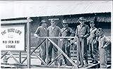 Tap Code: The Epic Survival Tale of a Vietnam POW