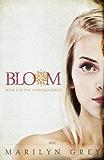 Bloom (Unspoken series Book 5)