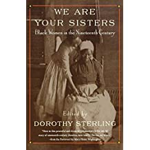 We Are Your Sisters