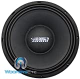 NEOPRO 10 V2 4 - Sundown Audio 10'' 300W 4-Ohm Midrange Speaker (EACH)