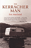 The Kerracher Man (Non-Fiction)