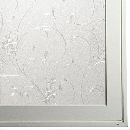 self-adhesive-window-film-door-sticker-glass-film-177-by-787-inch