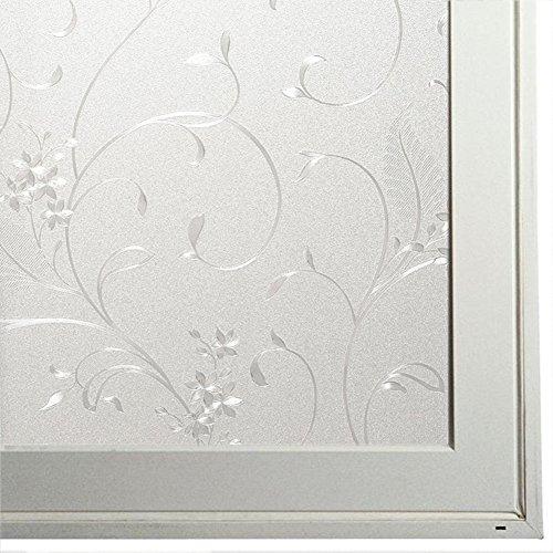 Self Adhesive Window Film Sticker glass product image