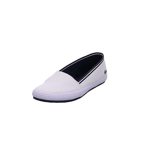 Chaussures Sacs 117 et Orane Lacoste 36 CAwRRq