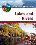 Lakes and Rivers, Trevor Day, 0816053286
