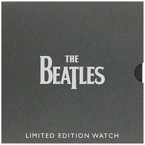 (ACME Studios The Beatles