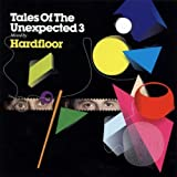 Tales of the Unexpected by Tales of the Unexpected