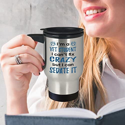 IN MY HEAD I/'M POLE DANCING Novelty//Funny Printed Coffee Mug Gift//Present 418