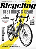 Kindle Store : Bicycling