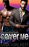 Cover Me (The Guardian Series Book 1)