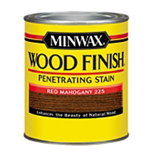 minwax-222504444-wood-finish-penetrating-interior-wood-stain-1-2-pint-red-mahogany