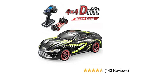 Drift Control Original Series 60 in