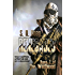 Renegades: Book 2 of The Wildblood