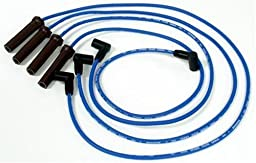NGK (51030) GMX082 Spark Plug Wire Set