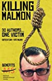img - for Killing Malmon book / textbook / text book