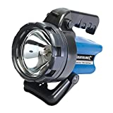 Silverline Rechargeable Torch 1 Million Candle Power