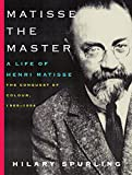 """If my story were ever to be written down truthfully from start to finish, it would amaze everyone,"" wrote Henri Matisse. It is hard to believe today that Matisse, whose exhibitions draw huge crowds worldwide, was once almost universally reviled and ..."