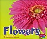 Flowers, Vijaya Khisty Bodach, 0736863427