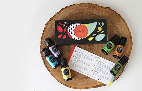 Buy edens garden oils
