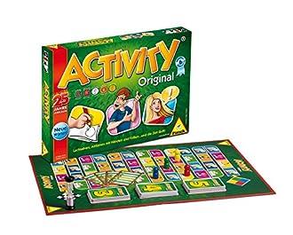 Activity Bild