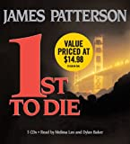 img - for 1st to Die (Women's Murder Club) book / textbook / text book