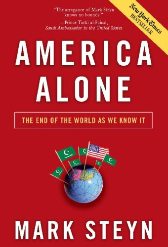 america-alone-the-end-of-the-world-as-we-know-it