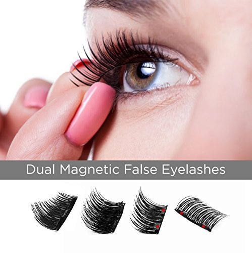 4f616c814f3 Lash Enhancers And Primers > Eyes > Makeup > Beauty And Personal Care |  Desertcart