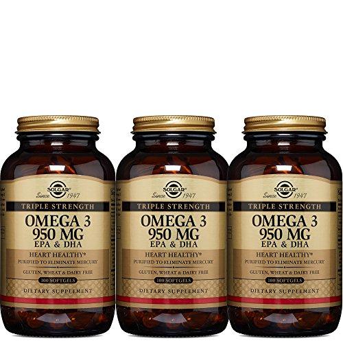 omega epa - 7