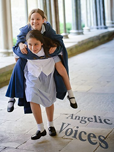Angelic Voices (Movies For 9 Year Old Girls)