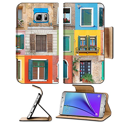 msd-premium-samsung-galaxy-note-5-flip-pu-leather-wallet-case-note5-image-id-27723242-collage-of-ita