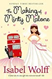 Free eBook - The Making of Minty Malone