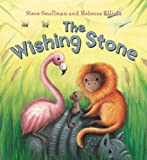 The Wishing Stone, Steve Smallman, 1595668608