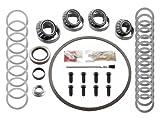 Motive Gear R20RMKT Master Bearing Kit with Timken Bearings (AMC 20)